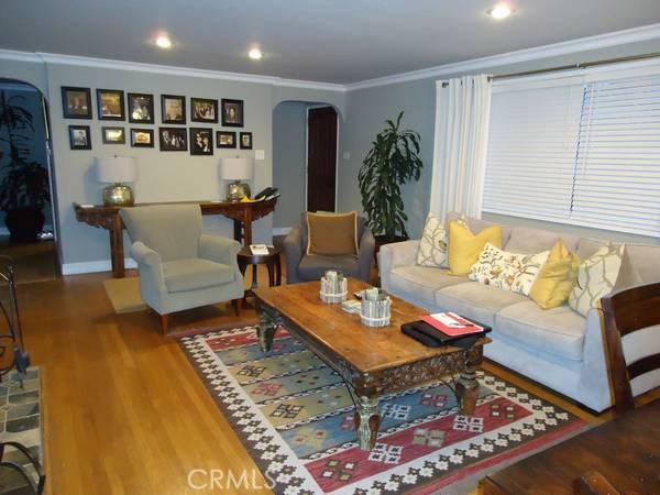 3360 Garfield St, Carlsbad, CA 92008 Photo 21