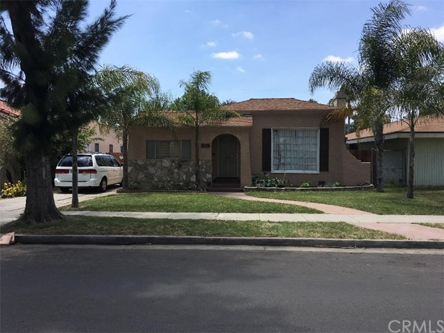 Photo of 3670 Agnes Avenue, Lynwood, CA 90262