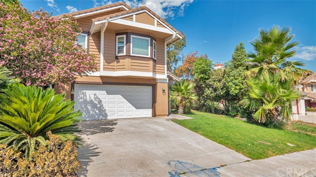 12060 Ocotillo Drive, Fontana, CA 92337