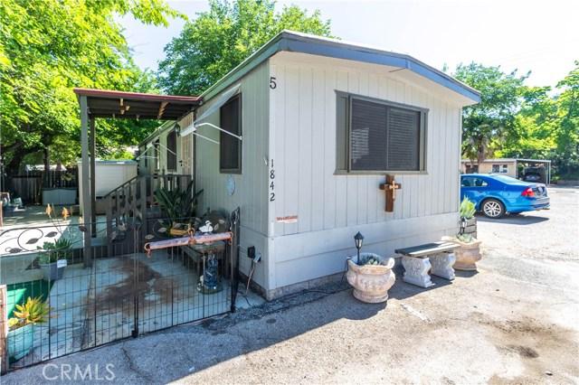 1842 Adelaida Road 5, Paso Robles, CA 93446