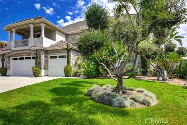 6739 Di Carlo Place, Rancho Cucamonga, CA 91739