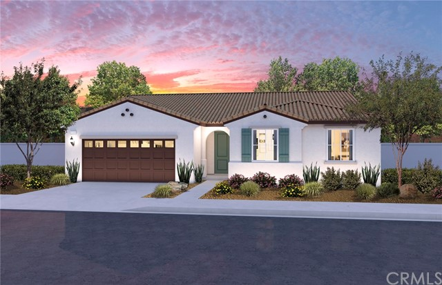 33177 Lirac, French Valley, CA 92596
