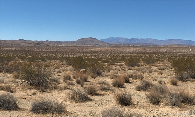 0 unkown, Barstow, CA 92310