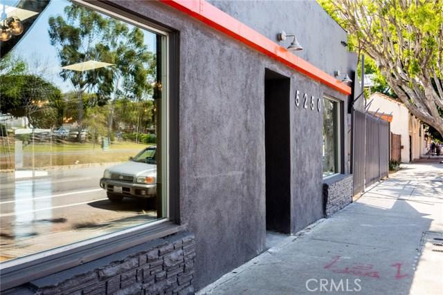 5250 Huntington Drive S, El Sereno, CA 90032