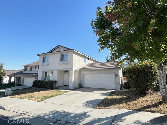 1377     Sutherland Drive, Riverside CA 92507
