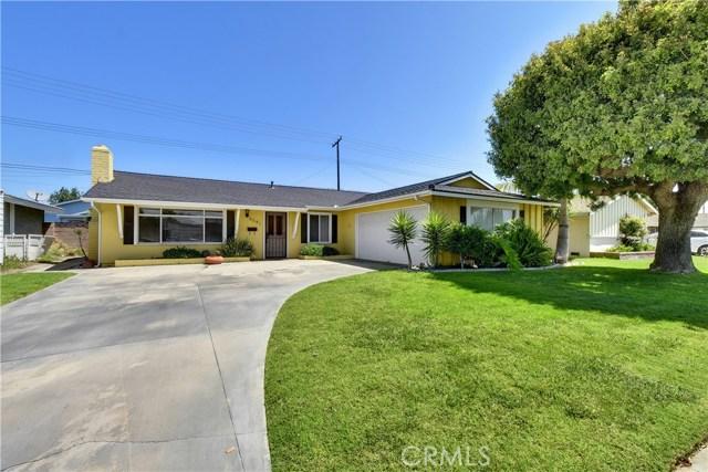 6591 Santa Catalina Avenue, Garden Grove, CA 92845