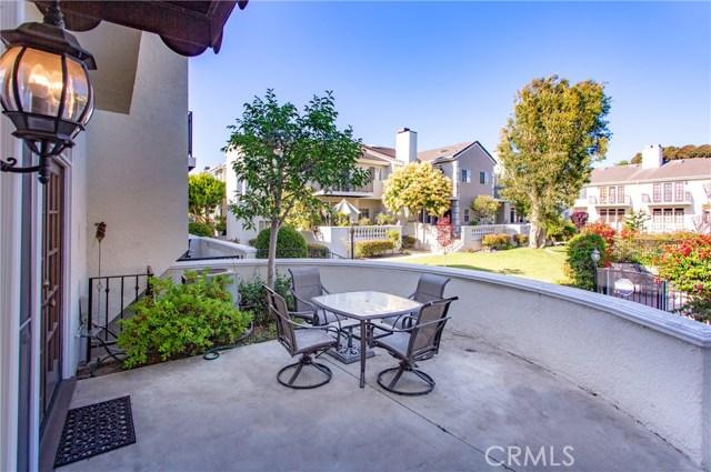 4302 Spencer Street, Torrance, CA 90503