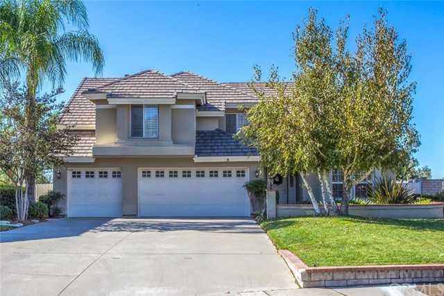29023 Rosewood Lane, Highland, CA 92346