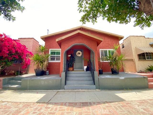1042 Thornton St, City Terrace, CA 90063 Photo 2