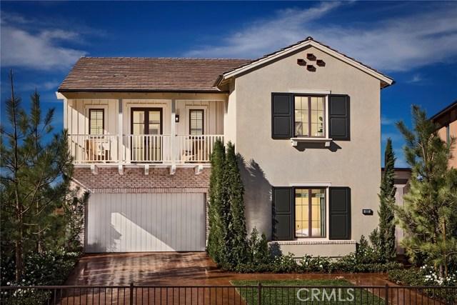 127 Sky Heights 13, Irvine, CA 92602