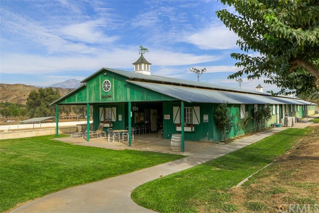 30003 San Timoteo Canyon Road, Redlands, CA 92373