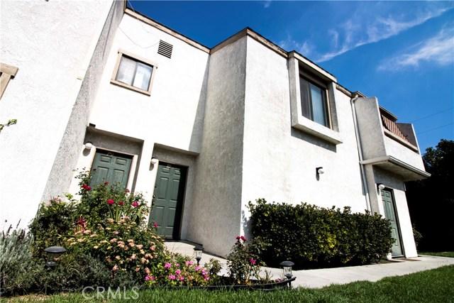 7914 Serapis Avenue, Pico Rivera, CA 90660