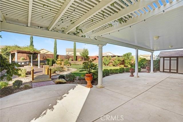 13785 Coolidge Wy, Oak Hills, CA 92344 Photo 24