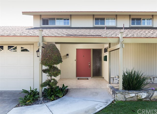 5312 Cornell Avenue, Westminster, CA 92683