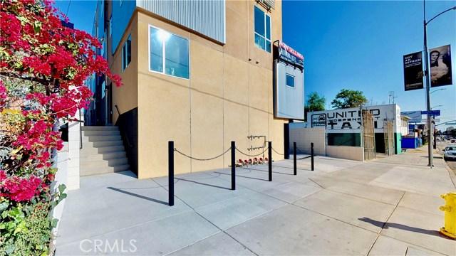 912 N ALVARADO Street 4, Los Angeles, CA 90026