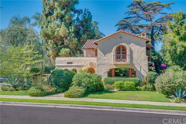 4410 Houghton Avenue, Riverside, CA 92501