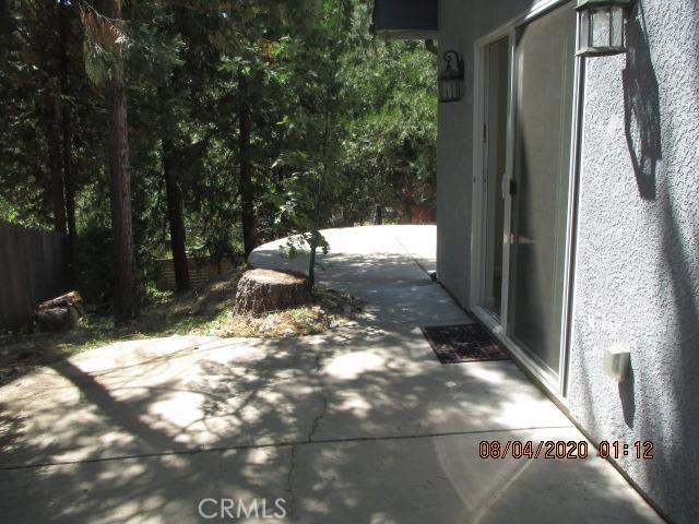 36111 Popi Poyah, North Fork, CA 93643 Photo 4