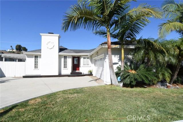26447 Basswood Avenue, Rancho Palos Verdes, CA 90275