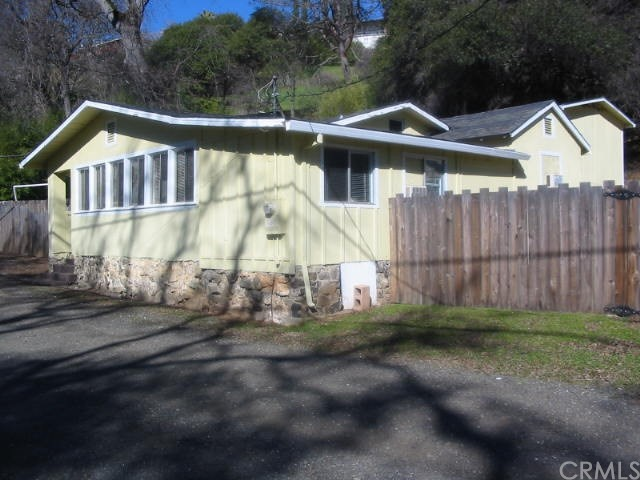 11625 Garden Court, Clearlake Oaks, CA 95423