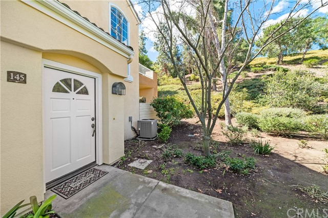 Photo of 145 Sandcastle, Aliso Viejo, CA 92656