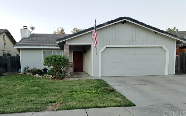 6958 Lawrence Court, Winton, CA 95388