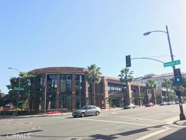 70 N Catalina Av, Pasadena, CA 91106 Photo 7