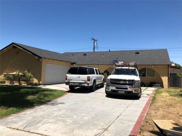 3943 Redondo Street, Riverside, CA 92505