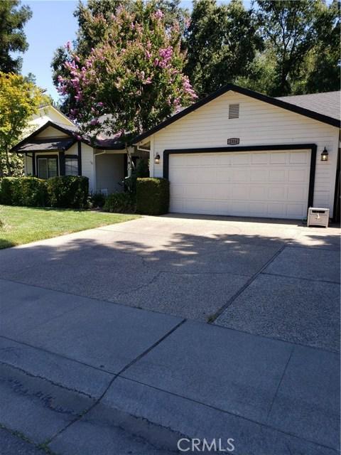 2354 Tiffany Way, Chico, CA 95926