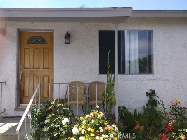 2312 247th, Lomita, California 90717, ,Residential Income,For Sale,247th,SB18180088