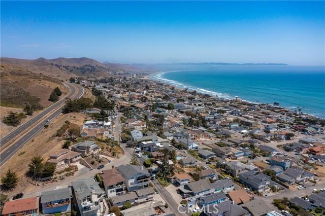 44 Bakersfield Av, Cayucos, CA 93430 Photo 36