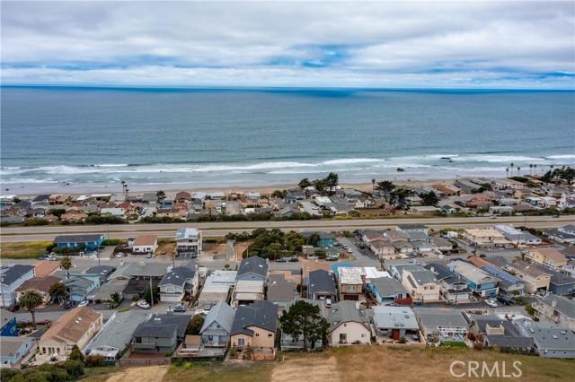 3263 Ocean Bl, Cayucos, CA 93430 Photo 16