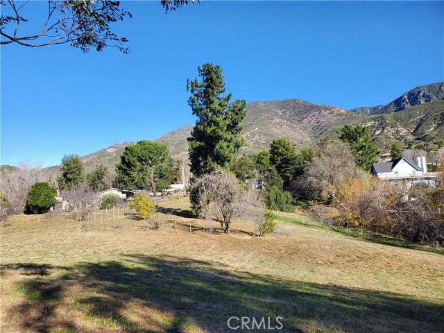 Image 25 of 17715 W Kenwood Ave, San Bernardino, CA 92407