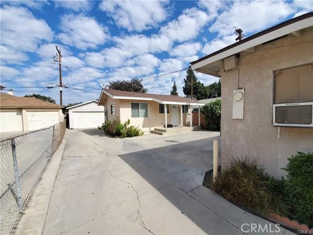 3175 Seminole Avenue, South Gate, CA 90280