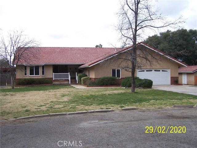 50374 Dovewood Lane, Oakhurst, CA 93644