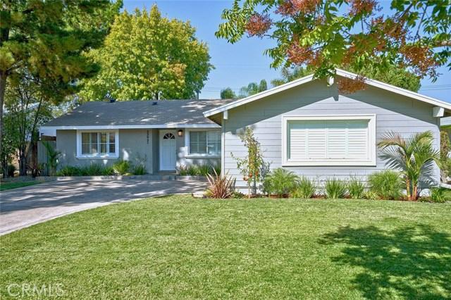23921 Gilmore Street, West Hills, CA 91307
