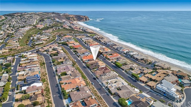 33731 Shackleton, Dana Point, CA 92629