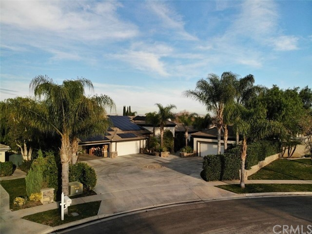 663 Jillian Ashley Way, Corona, CA 92881