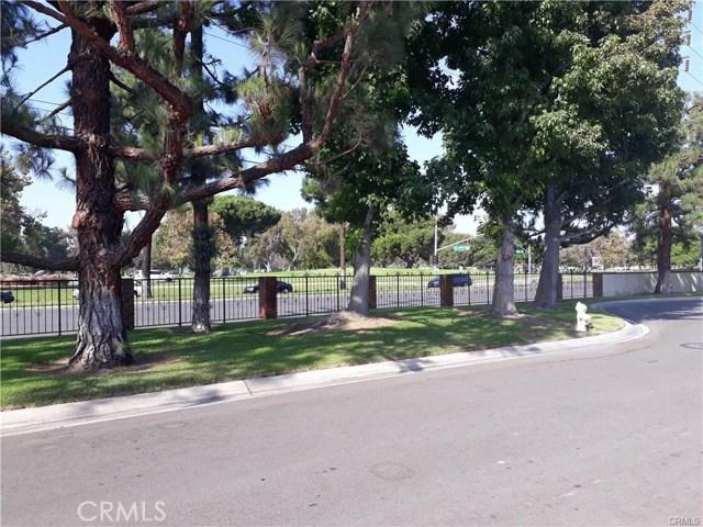 Image 3 for 10710 Avenida Compadres, Fountain Valley, CA 92708
