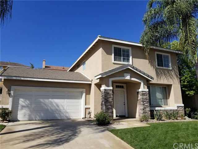 5689 Applecross Drive, Riverside, CA 92507