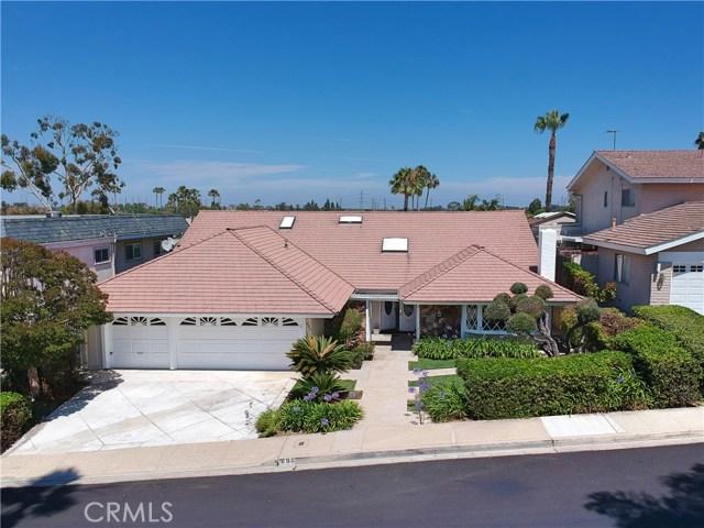 880 Palo Verde Ave, Long Beach, CA 90815