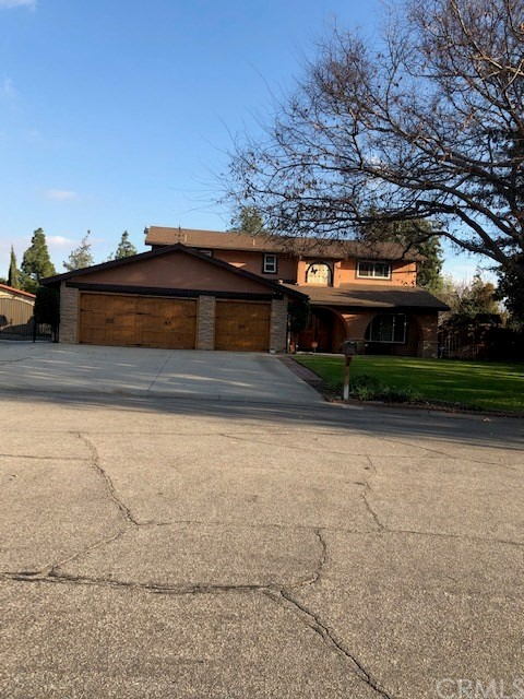 736 Marlboro Court, Claremont, CA 91711