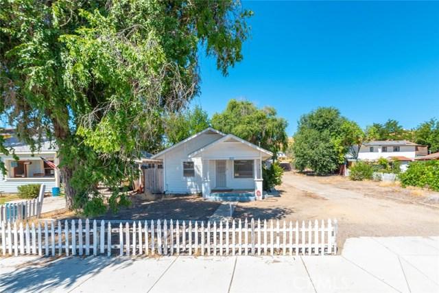 1075 Mission Street, San Miguel, CA 93451