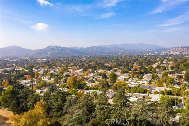 Image 38 of 2745 Scripps Pl, Altadena, CA 91001