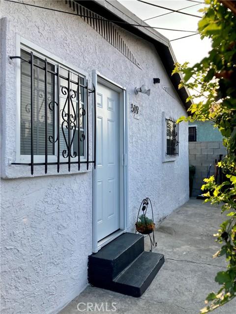 519 W 65th St, Los Angeles, CA 90044