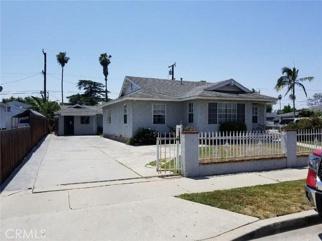 948 W 134th Street, Compton, CA 90222