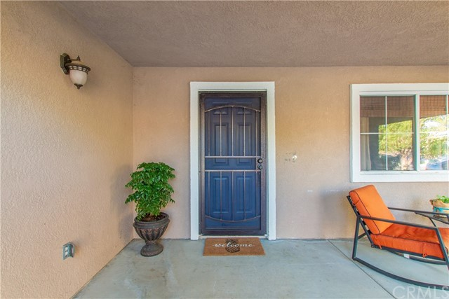 32214 Corte Illora, Temecula, CA 92592 Photo 2