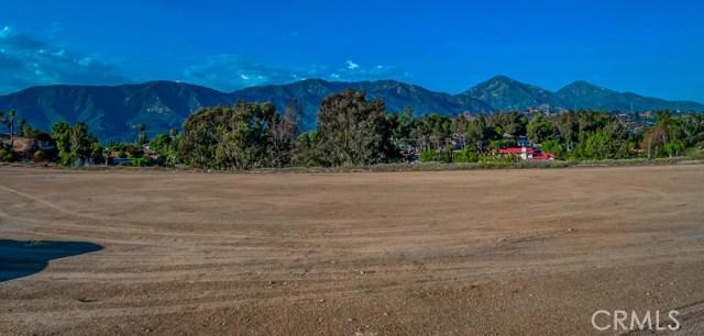 4518 Broken Spur Rd, La Verne, CA 91750 Photo 16