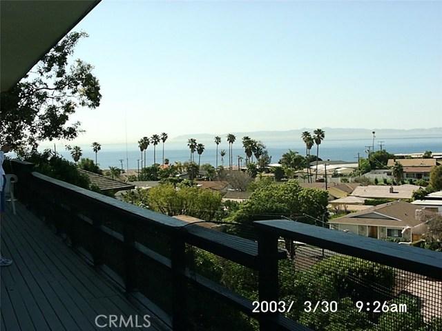 2229 W 35th Street, San Pedro, CA 90732