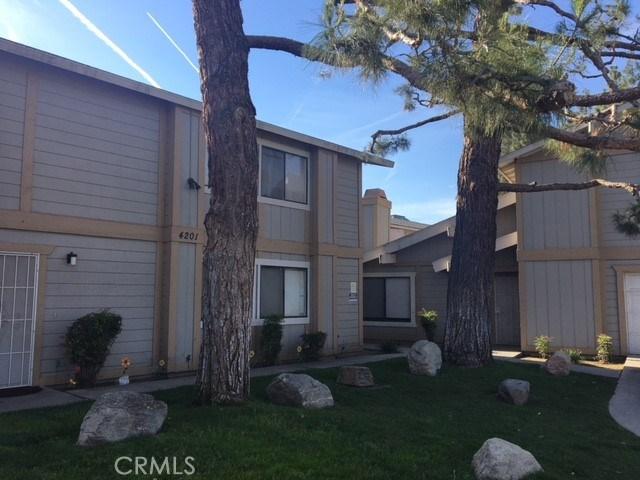 4201 Parkwood Court, Bakersfield, CA 93309