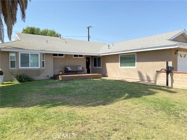 19471  Pitcairn Lane 92646 - One of Huntington Beach Homes for Sale